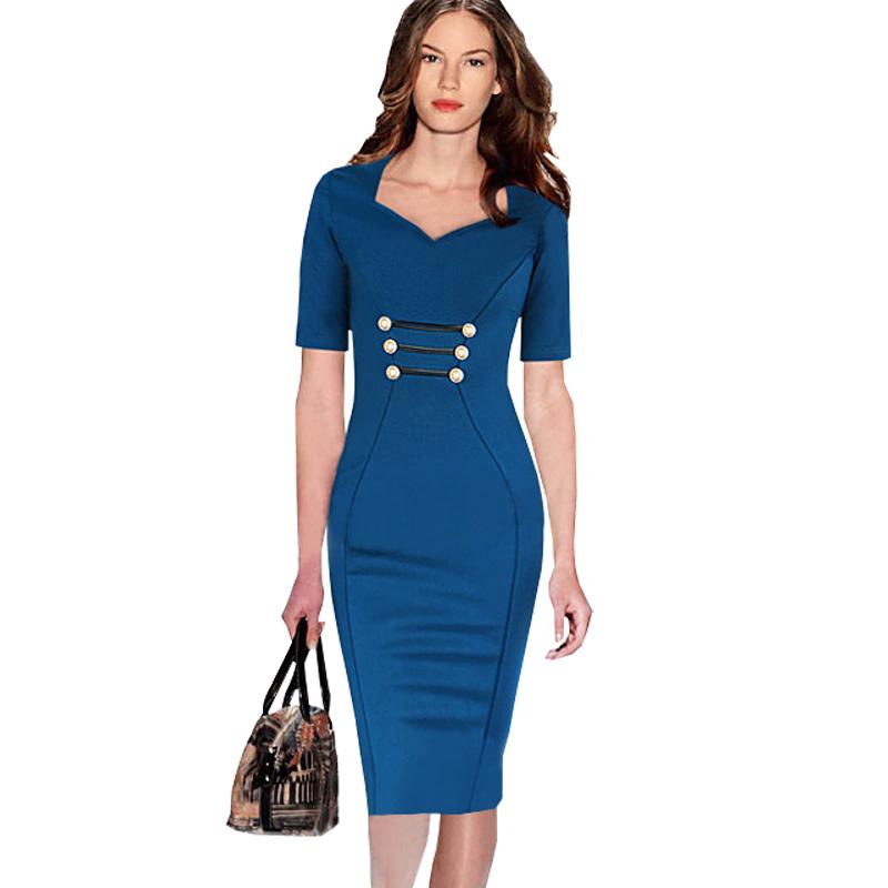 Unique  More Dress Sizes Women S Plus Sizes Women S Work Clothes Professional