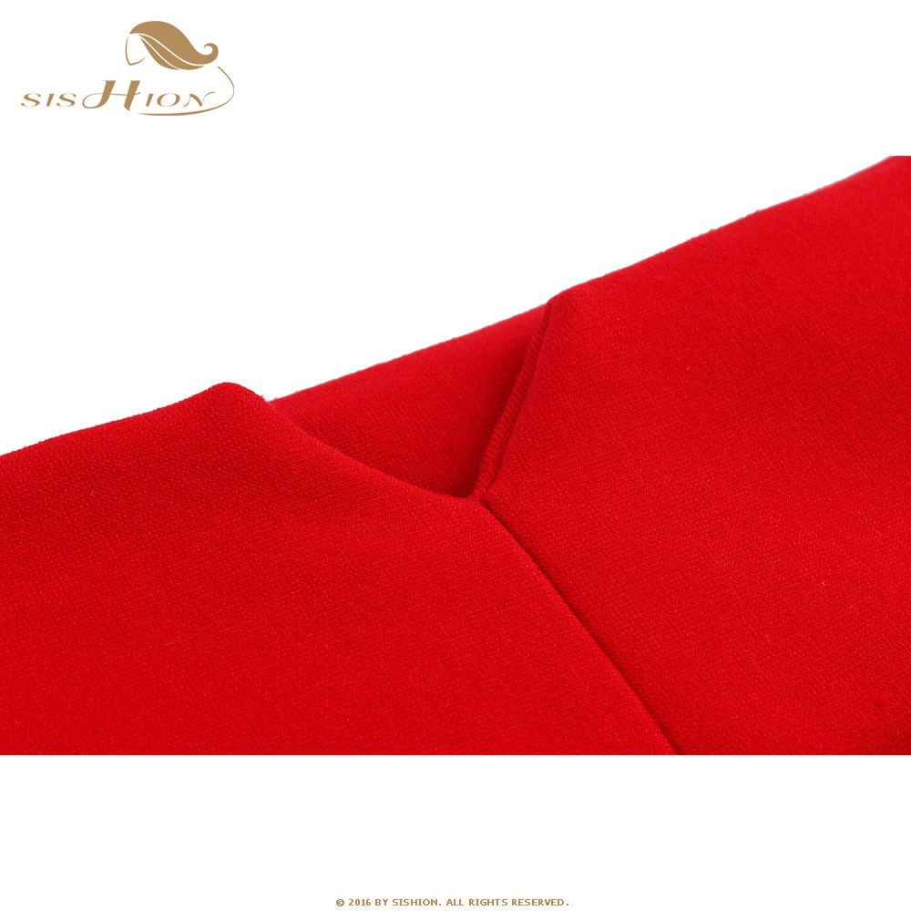 VD0408 1000X1000 D RED 1