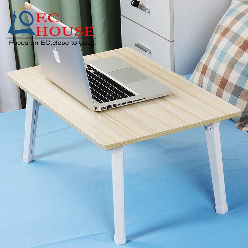 Compra plegable mesa de estudio online al por mayor de - Mesa estudio plegable ...