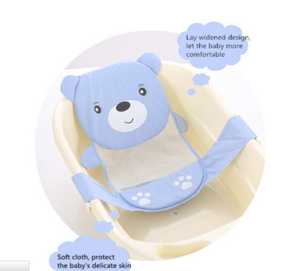 compare prices on baby bath support online shopping buy low price baby bath support at factory. Black Bedroom Furniture Sets. Home Design Ideas
