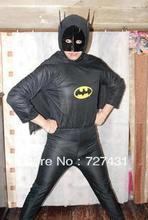 wholesale halloween batman