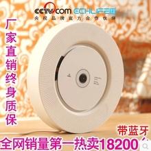 Reproductor de gran calidad. la pared del hogar jugador. de la pared colgaba el cd. Prenatal educación de la primera infancia jugador inglés CD(China (Mainland))