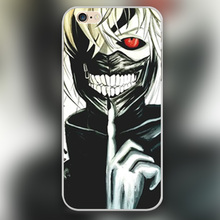 Comic mask man red eye Design black skin case cover cell mobile phone cases for Apple iphone 4 4s 5 5c 5s 6 6s 6plus hard shell