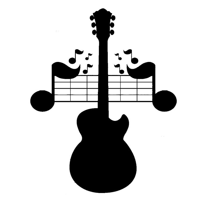 ingrosso di alta qualit u00e0 foglio di musica per chitarra da
