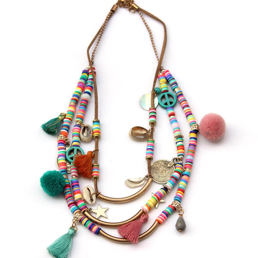 Where To Buy Wholesale Jewelry Long Beach