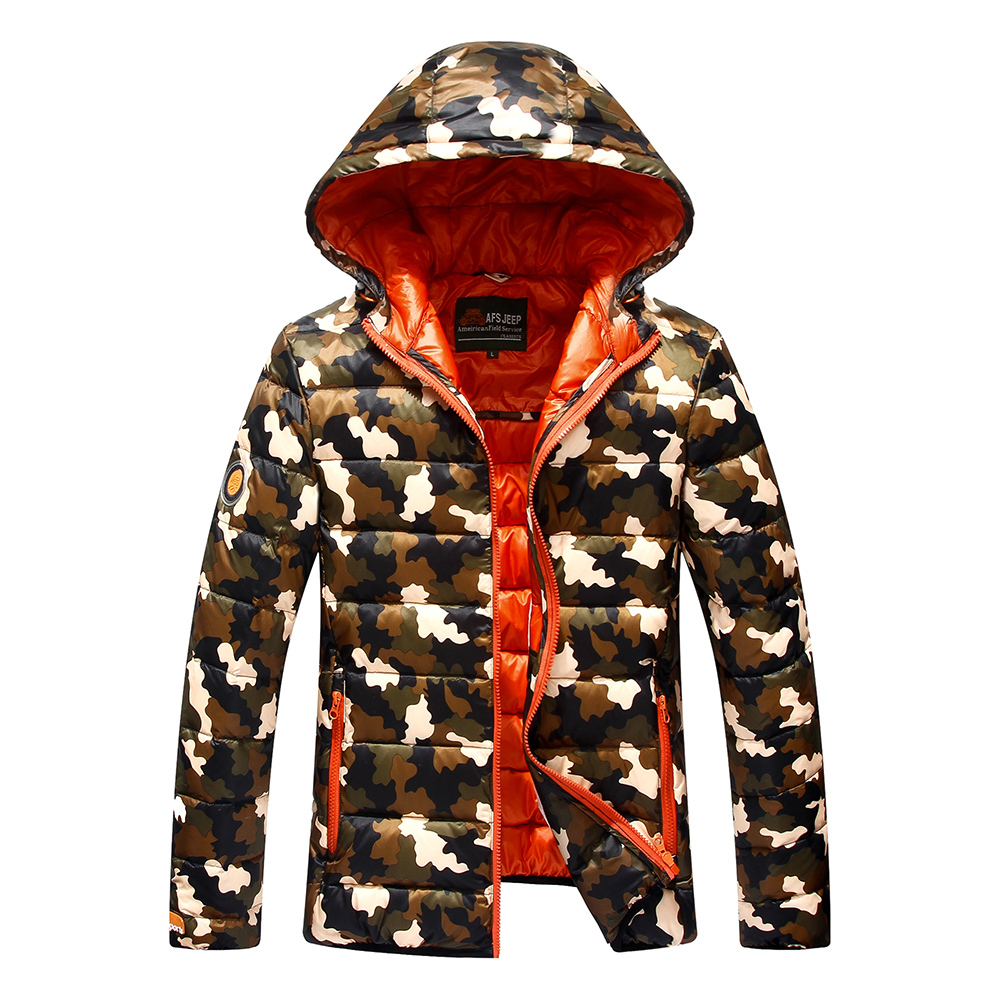 Free shipping 2015 Hot sales men clothes men s winter clothes jacket Down jacket mens jackets