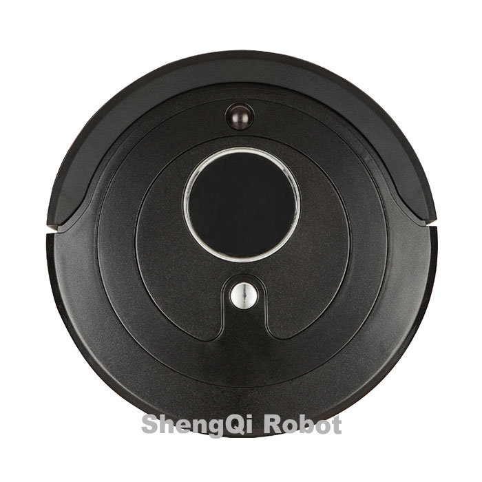 2016 Multifunction Robot Vacuum Cleaner with wet cleaning Self-Charge Home Remote Control aspirateur portable(China (Mainland))
