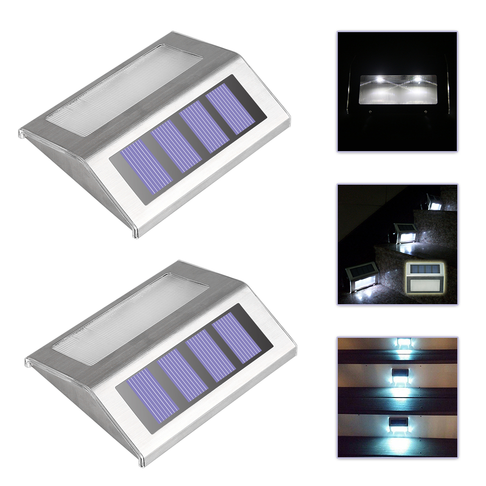 Solar led patio lights - Solar Led Patio Lights