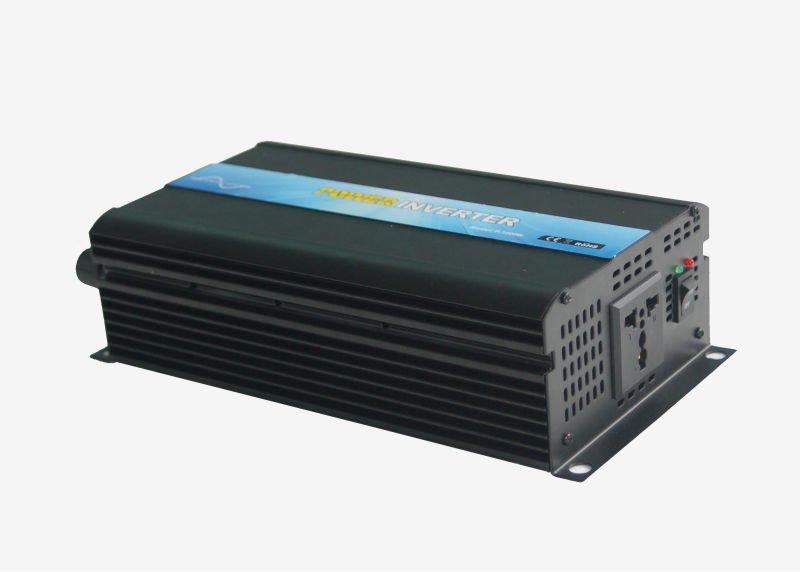 DC24v-AC220v 1000W 50Hz/60Hz Portable Power Inverter, Factory Direct Selling, Solar Micro Inverter(China (Mainland))