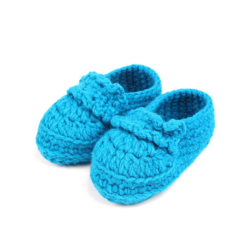 Baby Knitting Shoes Products : China gift items tipsietoes shop baby shoes hand