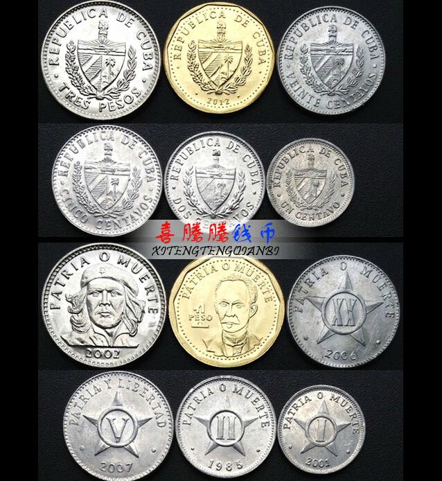 Coin 6 ,  100% цена и фото