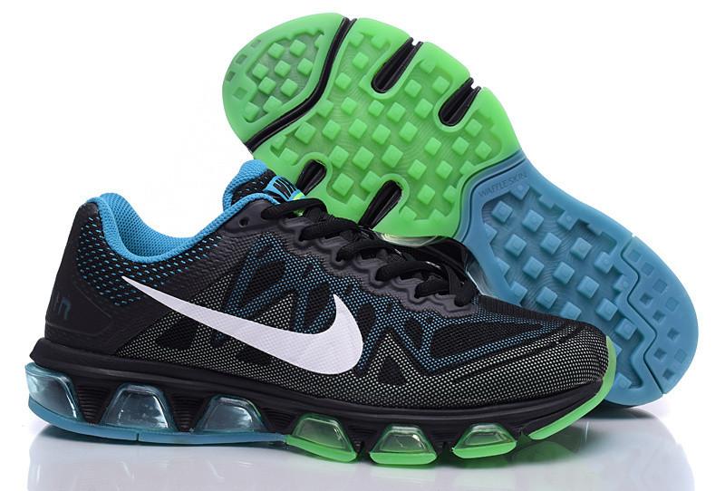 Nike Air Max Heren Nieuwe Collectie