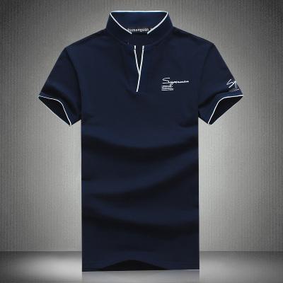 2015 New Polo Shirt Famous Brand Men Polo ralph men Cotton Short Sleeve Casual Shirt Mens Sports Jerseys Golf Free ShippingОдежда и ак�е��уары<br><br><br>Aliexpress