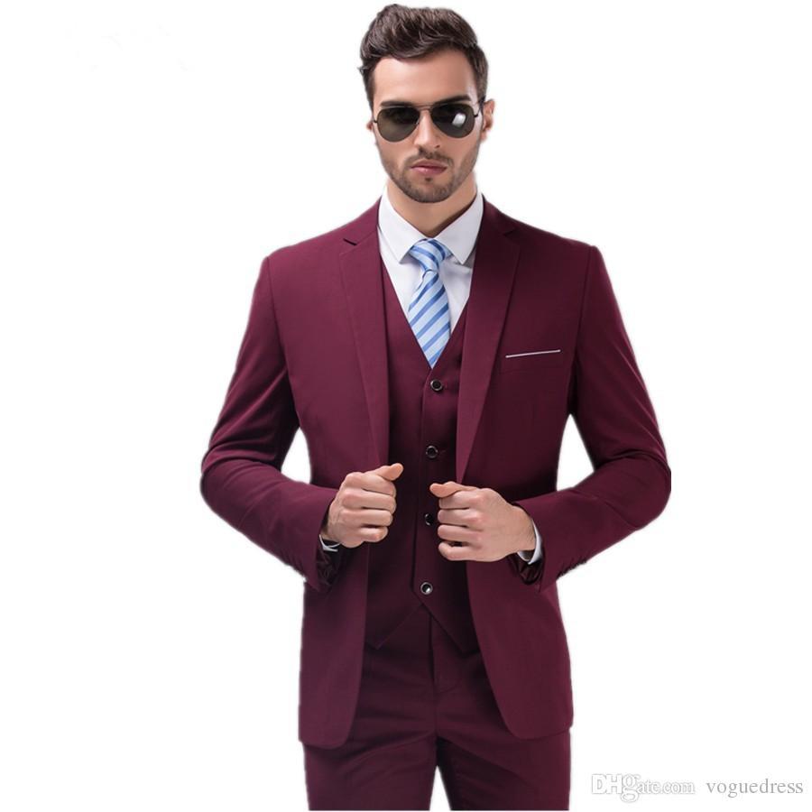 Online Get Cheap Best Dress for Men in Party -Aliexpress.com ...