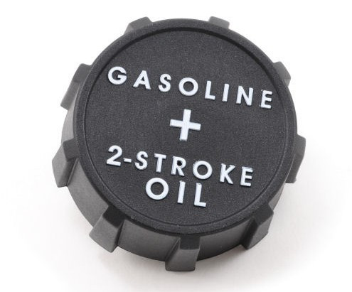 baja gas cap 1/5 hpi baja 5b parts rovan km rc cars 66116