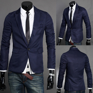 Mens Full Suits Sale | My Dress Tip