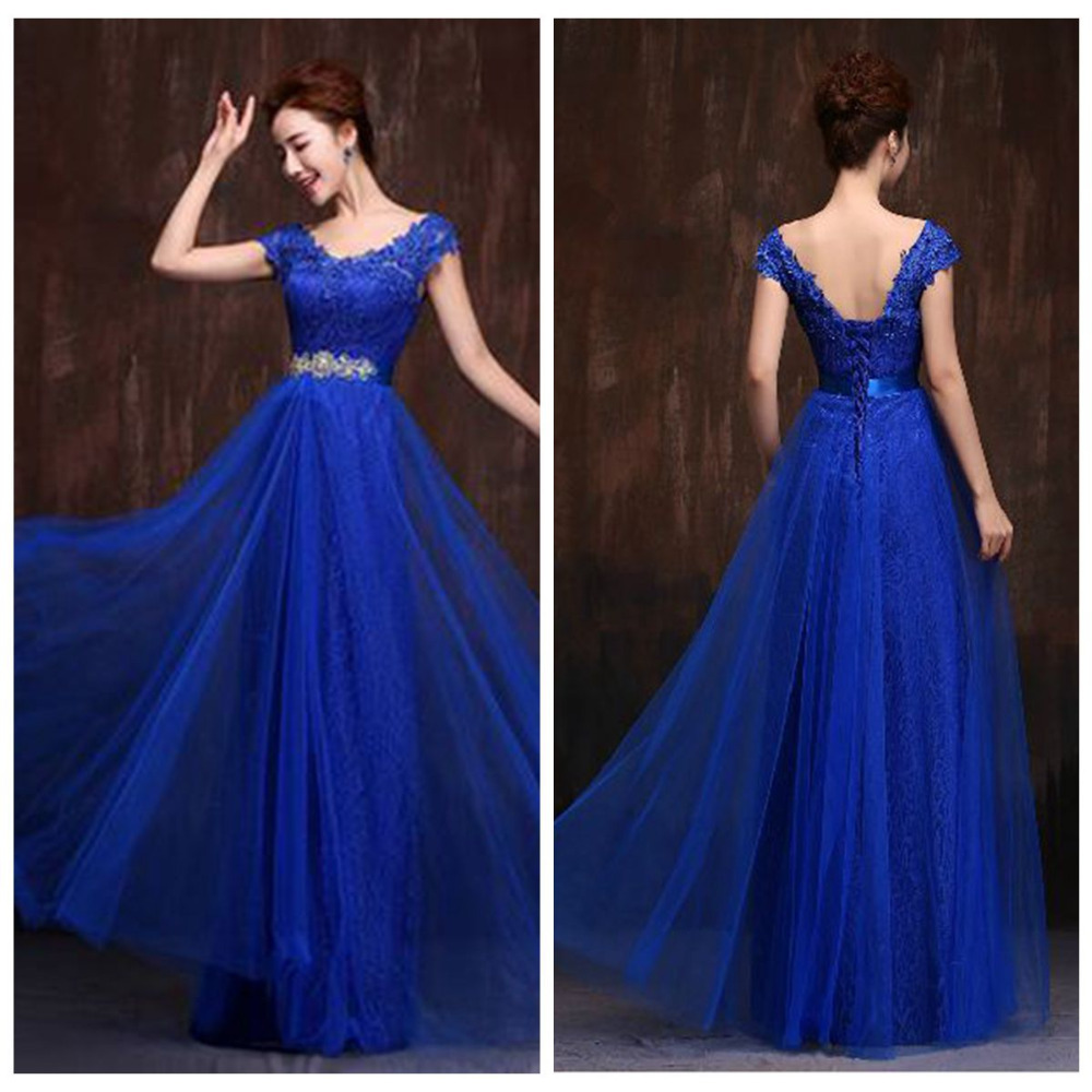 New wedding dresses for young royal blue bridesmaid dresses long royal blue bridesmaid dresses long ombrellifo Image collections