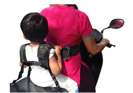 achetez en gros ceinture de l 39 enfant moto en ligne des. Black Bedroom Furniture Sets. Home Design Ideas