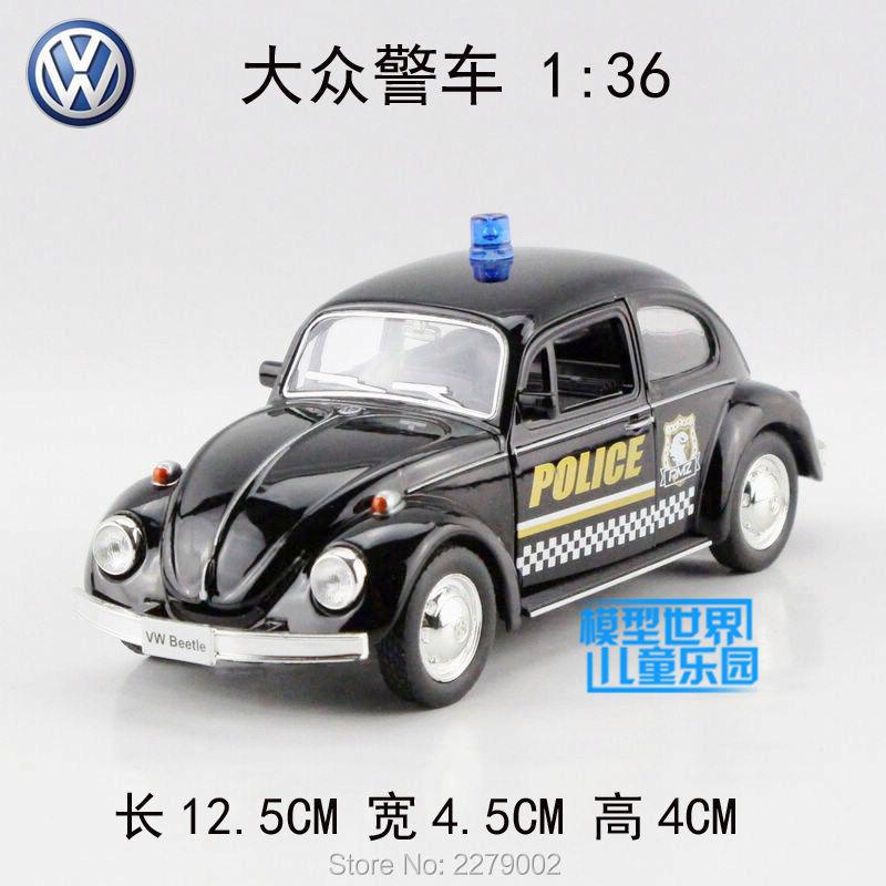 Spielzeug Polizei Auto Polizeiauto Polizeiautos Spielzeugautos 1 24 Modellauto B