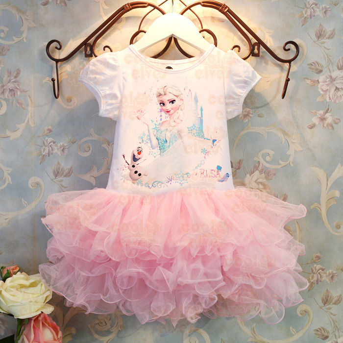 Designer Dress Patterns For Children kids clothes girls dress