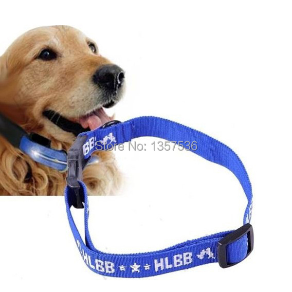 S L 4 Month Effective Anti Fleas Ticks Mosquitoes Collar Elimination Nylon Neck Strap for Dogs