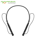 Joway H05 Stereo Bluetooth Headset Smart Business Style Leather Earphone Headphones With MIC for All Smart phones fone de ouvido