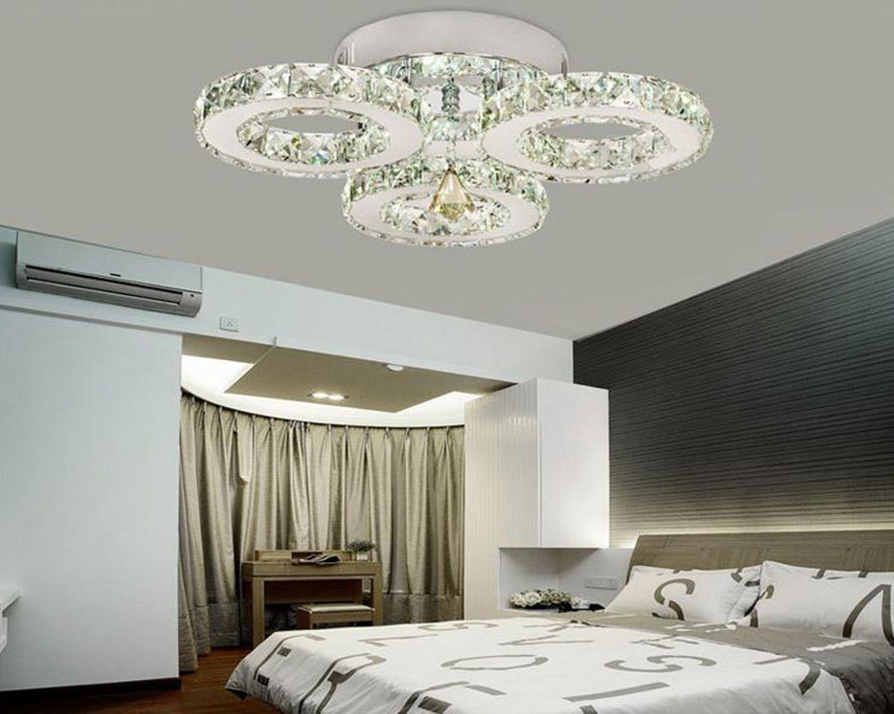 led strip fixture Picture - More Detailed Picture about Modern New ...