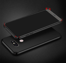 Buy Free tempered glass! lg g5 case ultra-thin pc back cover case g6 cases covers original accessories for $4.28 in AliExpress store