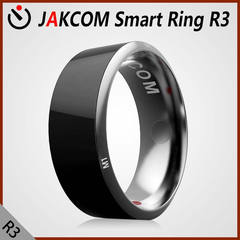 Jakcom Smart Ring R3 Hot Sale In Consumer Electronics Hdd Players As Hdd Multimedia Player Car Media Player Usb Av Player(China (Mainland))