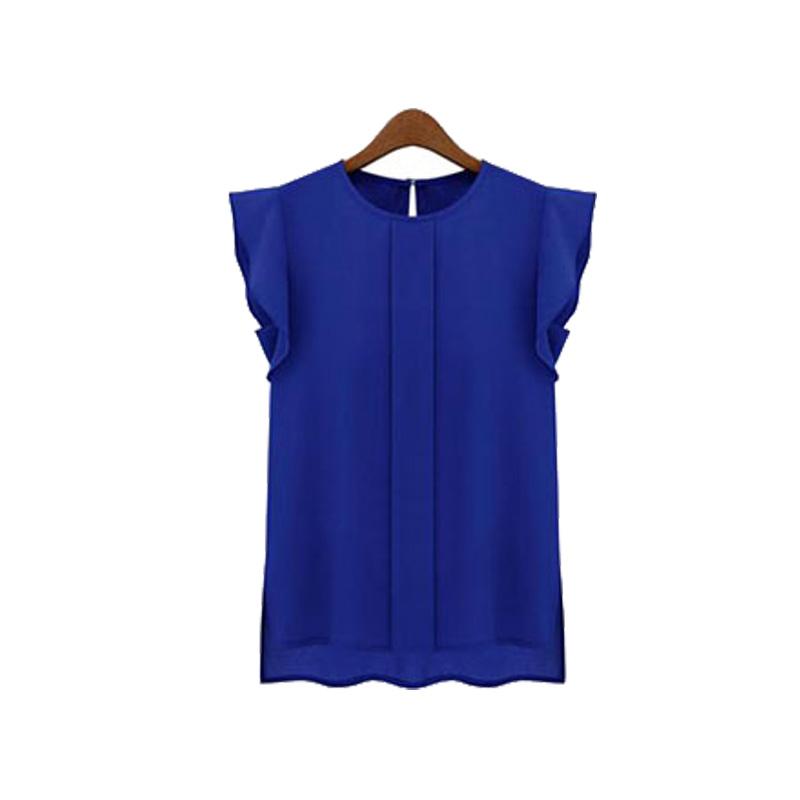 Блузки рубашки с доставкой