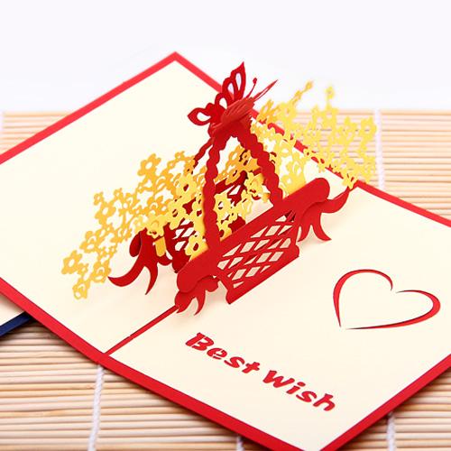 Арткард открытки