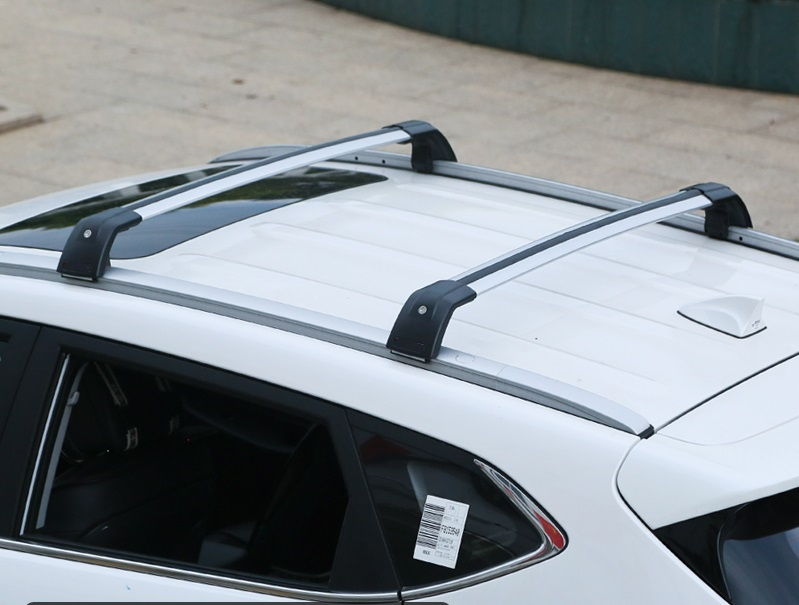 Compare Prices On Nissan Roof Rails Online Shopping Buy