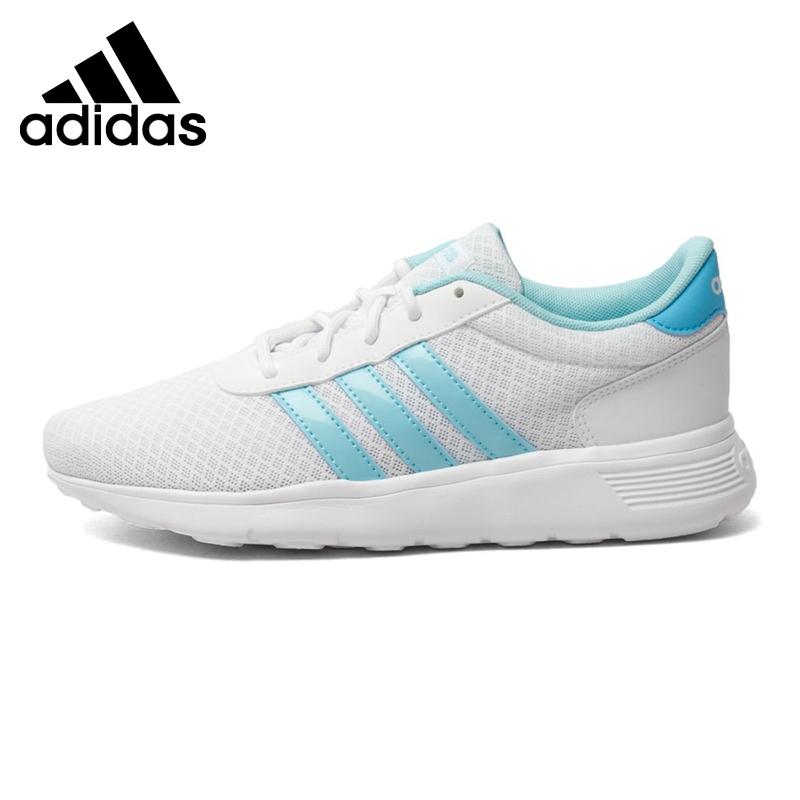 Adidas Neo Perempuan