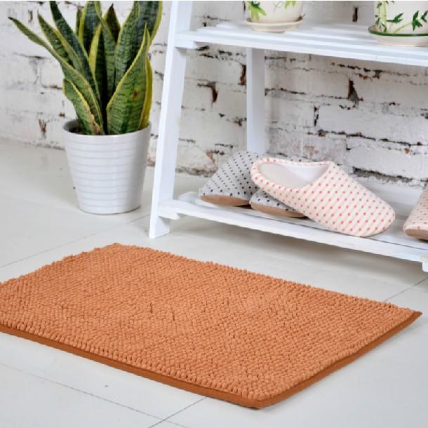 soft cozy carpets area bathroom throw rug for living