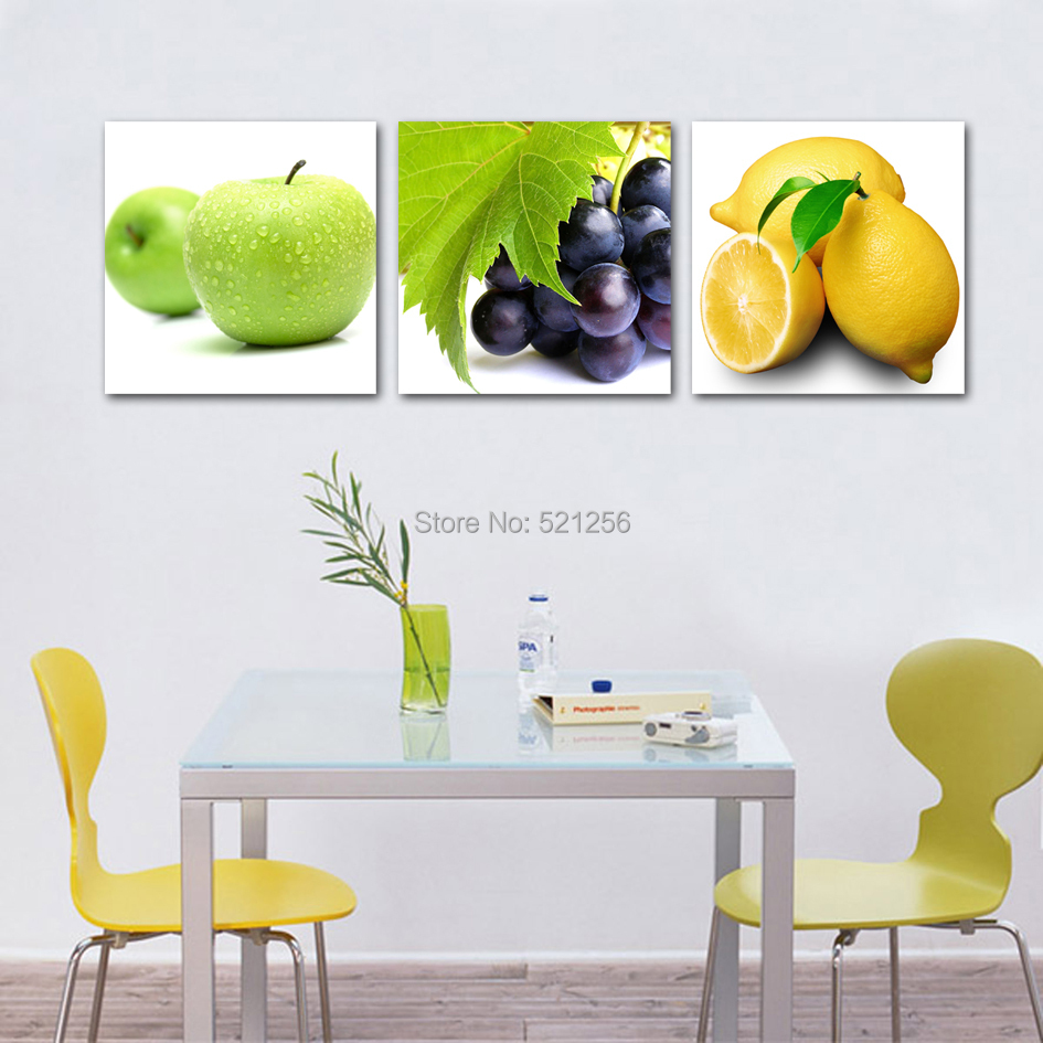 modern wall home decoration printed painting