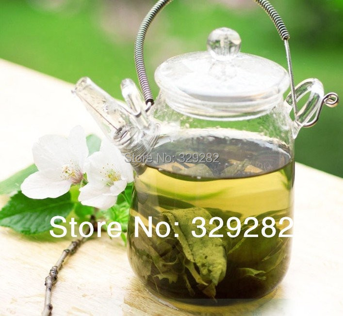 250g Chinese the big leaf Kuding tea slimming tea herbal tea Free shipping