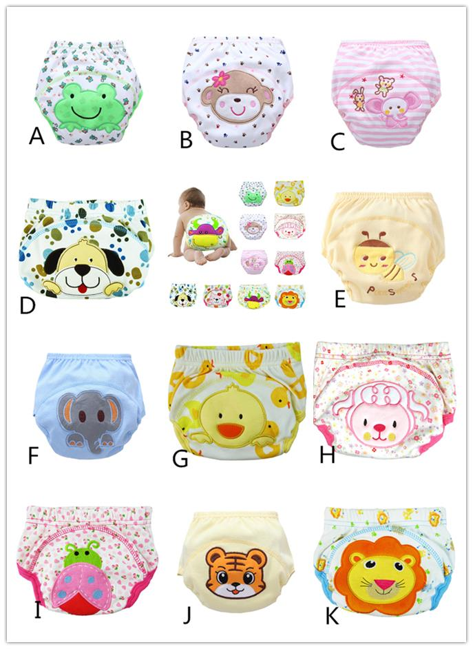 2015 BEST PRICE lowest price free shipping merries 10pcs /lot baby nappies pantscloth diaper disposable nappies training pants(China (Mainland))