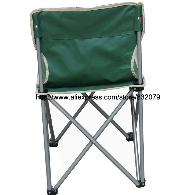 free shipping 45 45 70 70CM size lightweight folding camping chair folding ch