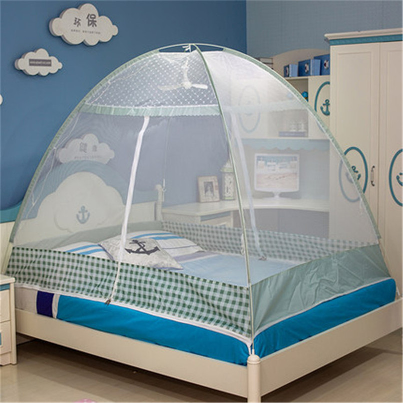 canopy bed cheap price