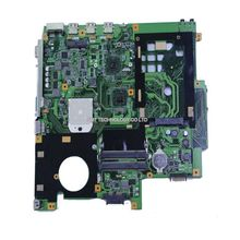 Free shipping Original New board For Asus X50Z motherboard F5Z system motherboard fully tested working(China (Mainland))