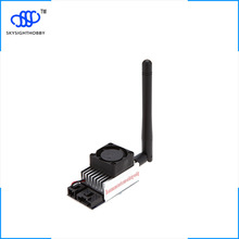 5.8 G Figure preach 1000 mw figure 1 w FPV transmitters Real-time wireless transmitting aerial transmitters