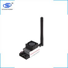 5 8 G Figure preach 1000 mw figure 1 w FPV transmitters Real time wireless transmitting