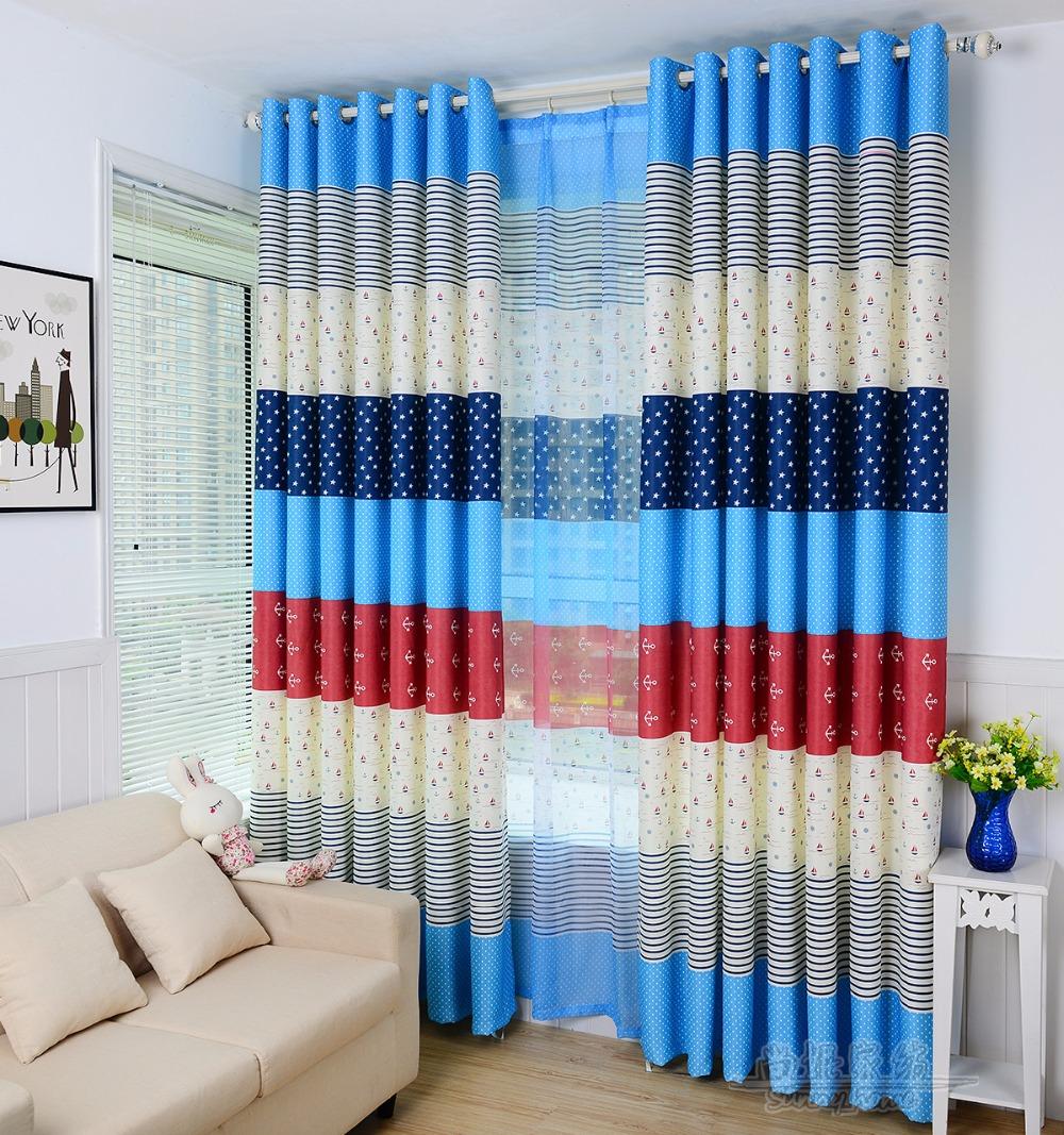 Camere Da Letto Per Bambini Ikea : Camere da letto per bambini ...