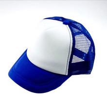 NEW Men/Women Mesh Boy Baseball Caps Adjustable Unisex Casquette Soft Breathable Baseball Snapback Hat Cap(China (Mainland))