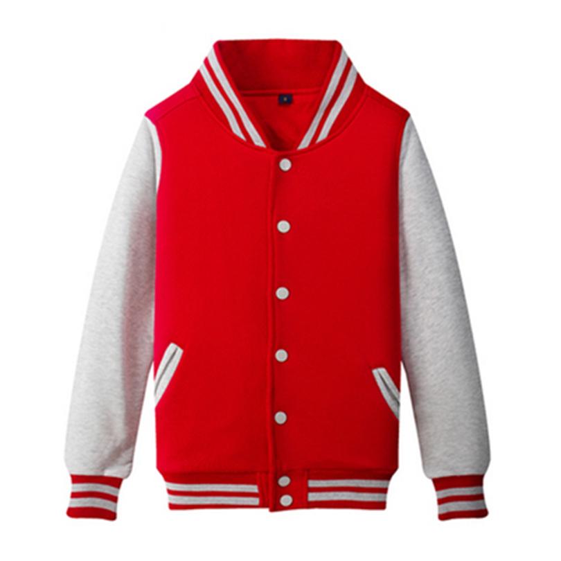 Fashion Leisure Baseball Uniform Jacket Unisex casual Sweatshirt Fashion Couple Clothes Spring Autumn Long Sleeve Jackets Coat(China (Mainland))