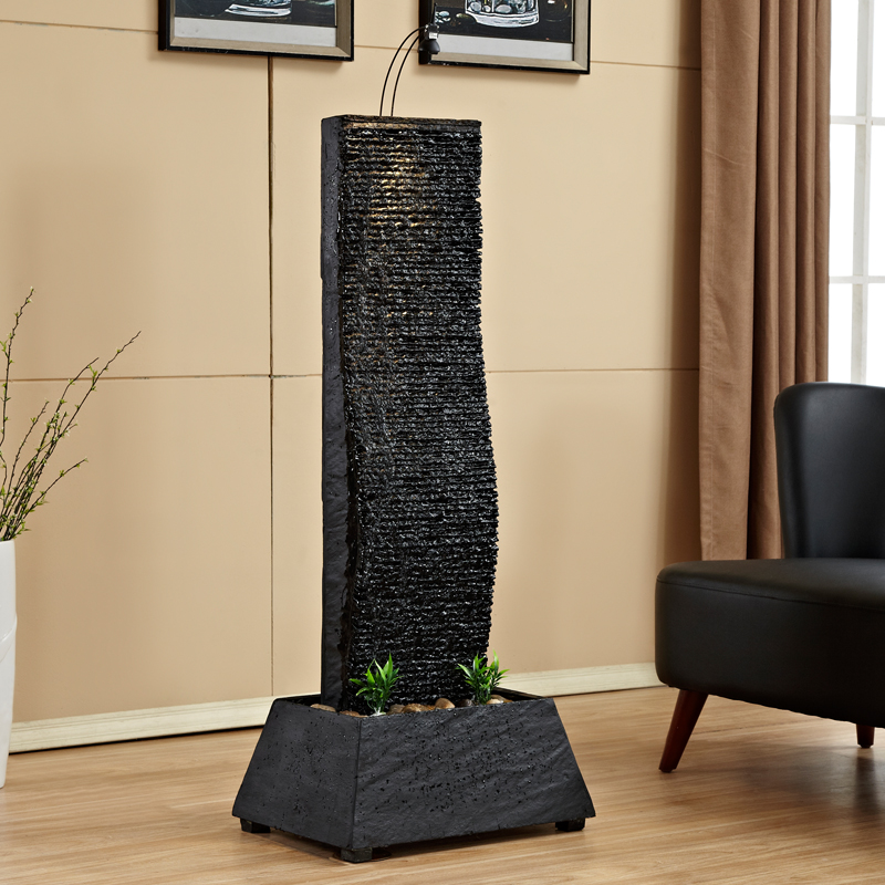 brunnen steine kaufen billigbrunnen steine partien aus china brunnen steine lieferanten auf. Black Bedroom Furniture Sets. Home Design Ideas