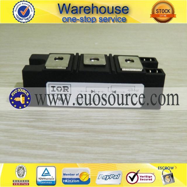 Thyristor controller IRKT132-14