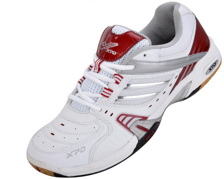 canvas 2015 brand zoom air professional running tenis
