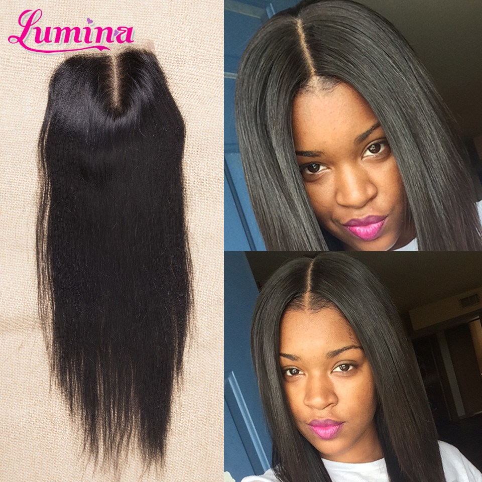 Sale Promotion Rosa Hair Malaysian Straight Closure Mink Grade 7a Swiss Lace Malaysian Lace Closure Cheap Lace Closure Piece<br><br>Aliexpress