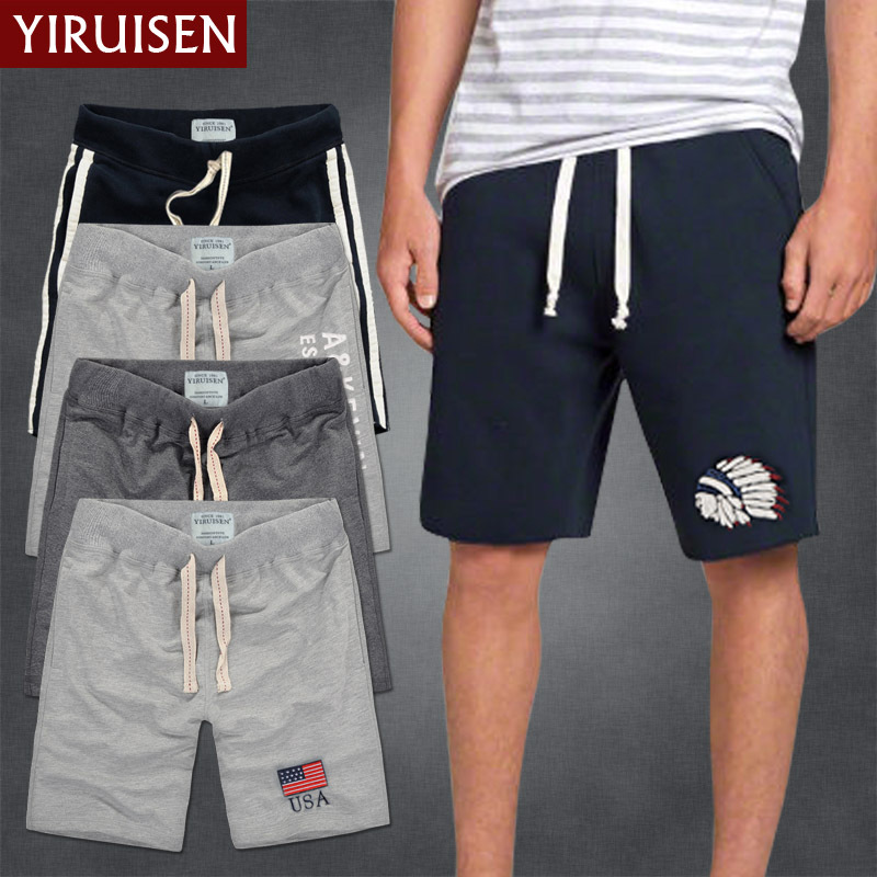 Online Get Cheap Sweat Shorts for Men -Aliexpress.com | Alibaba Group